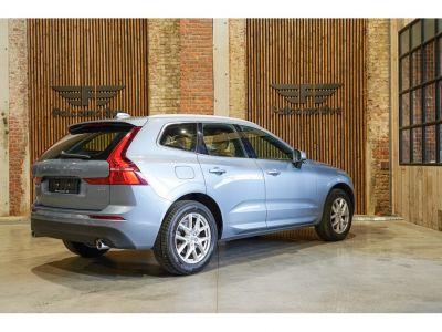 Volvo XC60 2.0 D4 Momentum - Full - Autom - Als Nw - <small></small> 30.900 € <small>TTC</small> - #5