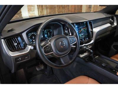 Volvo XC60 2.0 D4 Momentum - Full - Autom - Als Nw - <small></small> 30.900 € <small>TTC</small> - #6