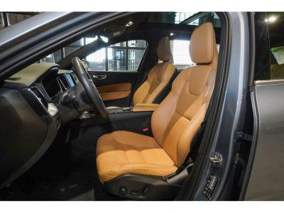 Volvo XC60 2.0 D4 Momentum - Full - Autom - Als Nw - <small></small> 30.900 € <small>TTC</small> - #7