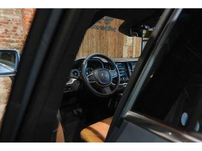Volvo XC60 2.0 D4 Momentum - Full - Autom - Als Nw - <small></small> 30.900 € <small>TTC</small> - #9