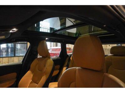 Volvo XC60 2.0 D4 Momentum - Full - Autom - Als Nw - <small></small> 30.900 € <small>TTC</small> - #11
