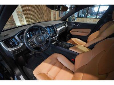 Volvo XC60 2.0 D4 Momentum - Full - Autom - Als Nw - <small></small> 30.900 € <small>TTC</small> - #12