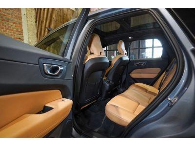 Volvo XC60 2.0 D4 Momentum - Full - Autom - Als Nw - <small></small> 30.900 € <small>TTC</small> - #14