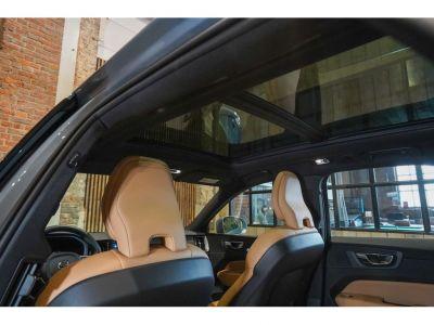 Volvo XC60 2.0 D4 Momentum - Full - Autom - Als Nw - <small></small> 30.900 € <small>TTC</small> - #15