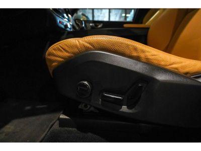 Volvo XC60 2.0 D4 Momentum - Full - Autom - Als Nw - <small></small> 30.900 € <small>TTC</small> - #19