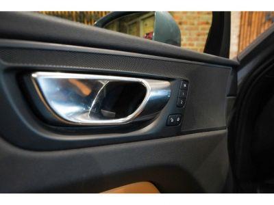 Volvo XC60 2.0 D4 Momentum - Full - Autom - Als Nw - <small></small> 30.900 € <small>TTC</small> - #20