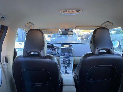 Volvo XC60 2.4 D 163CH FAP SUMMUM - <small></small> 9.480 € <small>TTC</small> - #19