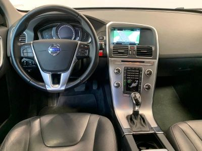 Volvo XC60 D4 190ch Momentum Business Geartronic - <small></small> 21.890 € <small>TTC</small> - #6