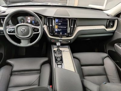 Volvo XC60 D4 AdBlue 190ch Inscription Geartronic - <small></small> 42.900 € <small>TTC</small>