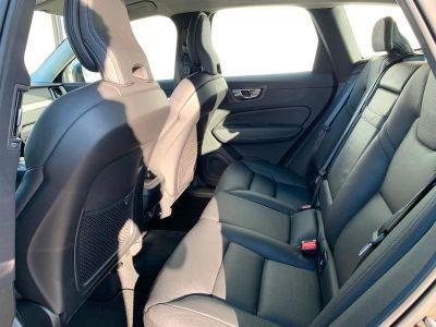 Volvo XC60 D4 AdBlue 190ch Inscription Geartronic - <small></small> 42.900 € <small>TTC</small>