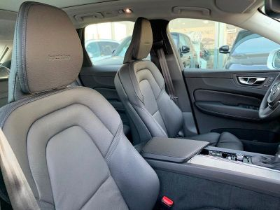 Volvo XC60 D4 AdBlue 190ch Inscription Luxe Geartronic - <small></small> 57.900 € <small>TTC</small>