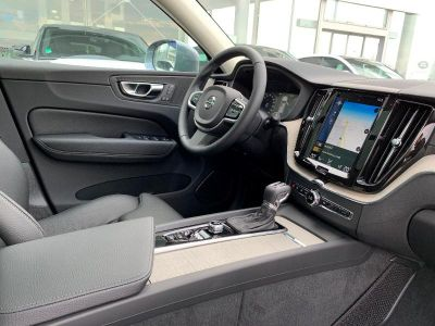 Volvo XC60 D4 AdBlue 190ch Inscription Luxe Geartronic - <small></small> 61.230 € <small>TTC</small>