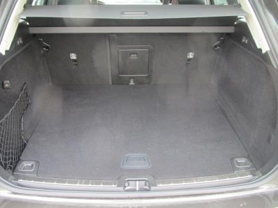 Volvo XC60 D4 AdBlue AWD 190ch Inscription Geartronic - <small></small> 39.900 € <small>TTC</small>