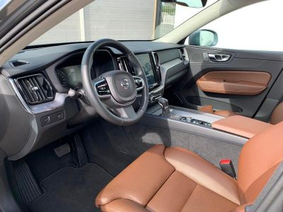 Volvo XC60 D5 AdBlue AWD 235ch Inscription Luxe Geartronic - <small></small> 50.900 € <small>TTC</small>