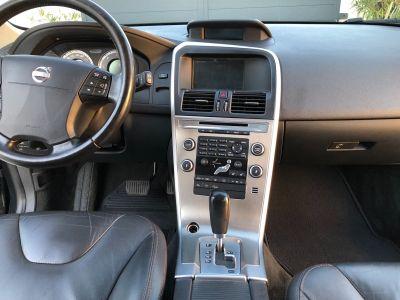 Volvo XC60 d5 fap awd 185 bva geartronic 1 - <small></small> 12.990 € <small>TTC</small>