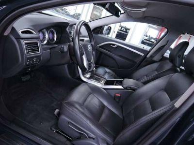 Volvo XC70 2.0 D4 163CV GEARTRONIC BOITE AUTO GPS XENON CUIR - <small></small> 15.950 € <small>TTC</small> - #3