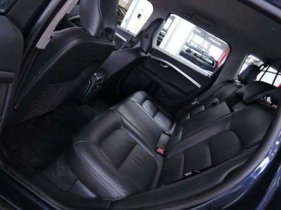 Volvo XC70 2.0 D4 163CV GEARTRONIC BOITE AUTO GPS XENON CUIR - <small></small> 15.950 € <small>TTC</small> - #4