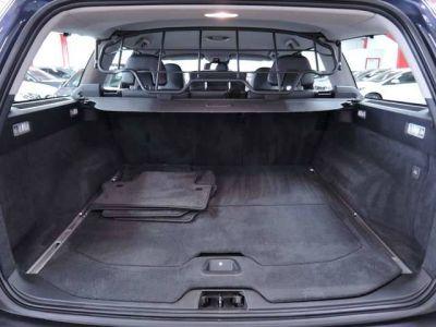 Volvo XC70 2.0 D4 163CV GEARTRONIC BOITE AUTO GPS XENON CUIR - <small></small> 15.950 € <small>TTC</small> - #7