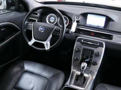 Volvo XC70 2.0 D4 163CV GEARTRONIC BOITE AUTO GPS XENON CUIR - <small></small> 15.950 € <small>TTC</small> - #8