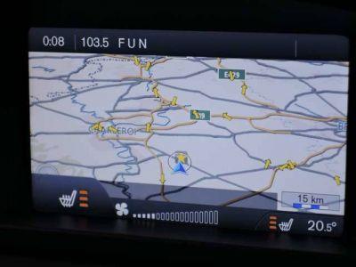 Volvo XC70 2.0 D4 163CV GEARTRONIC BOITE AUTO GPS XENON CUIR - <small></small> 15.950 € <small>TTC</small> - #9