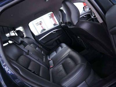 Volvo XC70 2.0 D4 163CV GEARTRONIC BOITE AUTO GPS XENON CUIR - <small></small> 15.950 € <small>TTC</small> - #13