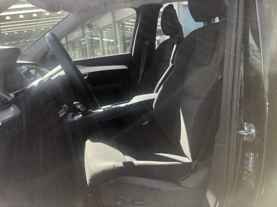 Volvo XC90 D4 Geartronic Momentum - <small></small> 37.900 € <small>TTC</small>