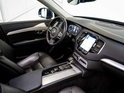Volvo XC90 D5 Momentum Panodak Apple Carplay Privacy - <small></small> 32.900 € <small>TTC</small> - #14