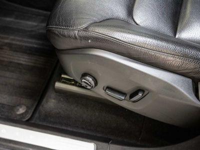 Volvo XC90 D5 Momentum Panodak Apple Carplay Privacy - <small></small> 32.900 € <small>TTC</small> - #19