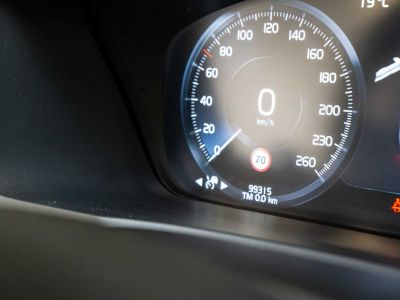Volvo XC90 D5 Momentum Panodak Apple Carplay Privacy - <small></small> 32.900 € <small>TTC</small> - #21