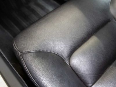 Volvo XC90 D5 Momentum Panodak Apple Carplay Privacy - <small></small> 32.900 € <small>TTC</small> - #28