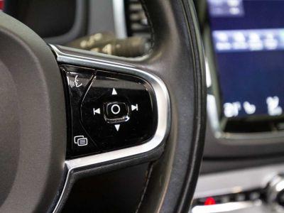 Volvo XC90 D5 Momentum Panodak Apple Carplay Privacy - <small></small> 32.900 € <small>TTC</small> - #32