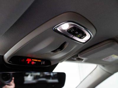Volvo XC90 D5 Momentum Panodak Apple Carplay Privacy - <small></small> 32.900 € <small>TTC</small> - #34