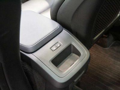 Volvo XC90 D5 Momentum Panodak Apple Carplay Privacy - <small></small> 32.900 € <small>TTC</small> - #37