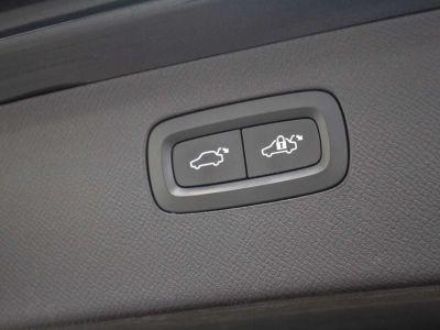 Volvo XC90 D5 Momentum Panodak Apple Carplay Privacy - <small></small> 32.900 € <small>TTC</small> - #39
