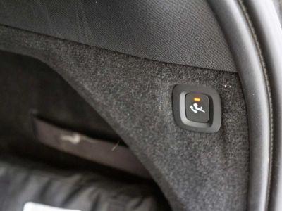 Volvo XC90 D5 Momentum Panodak Apple Carplay Privacy - <small></small> 32.900 € <small>TTC</small> - #40