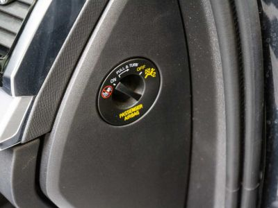 Volvo XC90 D5 Momentum Panodak Apple Carplay Privacy - <small></small> 32.900 € <small>TTC</small> - #42