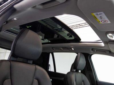 Volvo XC90 D5 Momentum Panodak Apple Carplay Privacy - <small></small> 32.900 € <small>TTC</small> - #43