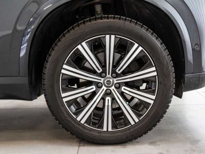 Volvo XC90 D5 Momentum Panodak Apple Carplay Privacy - <small></small> 32.900 € <small>TTC</small> - #44