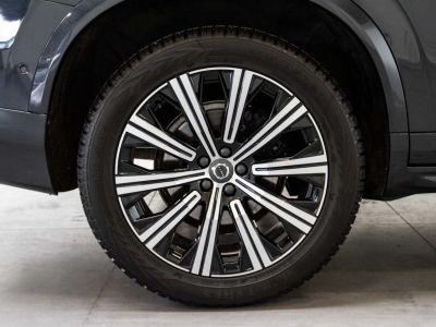 Volvo XC90 D5 Momentum Panodak Apple Carplay Privacy - <small></small> 32.900 € <small>TTC</small> - #45