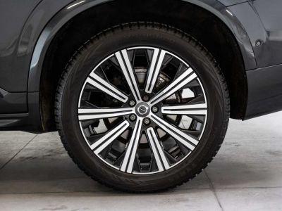 Volvo XC90 D5 Momentum Panodak Apple Carplay Privacy - <small></small> 32.900 € <small>TTC</small> - #46