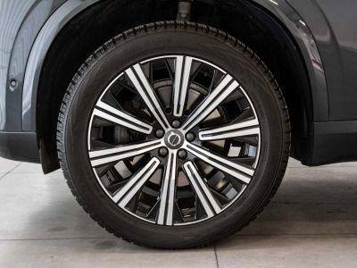 Volvo XC90 D5 Momentum Panodak Apple Carplay Privacy - <small></small> 32.900 € <small>TTC</small> - #47