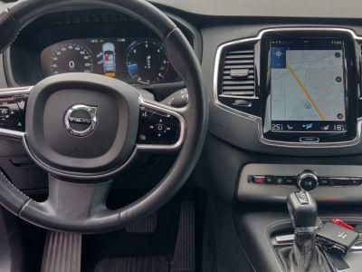 Volvo XC90 Momentum D5 AWD 4×4 - <small></small> 32.490 € <small>TTC</small> - #3