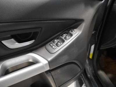 Volvo XC90 PHASE 1 V8 AWD SUMMUM GEARTRONIC 315cv 4X4 5P BVA  - <small></small> 11.000 € <small>TTC</small>