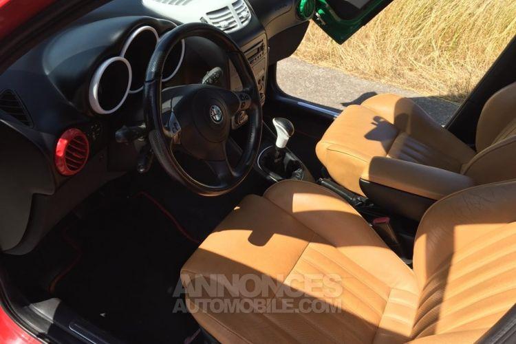 Alfa Romeo 147 2.0 TS 16V Distinctive TUNING - <small></small> 9.900 € <small>TTC</small> - #10