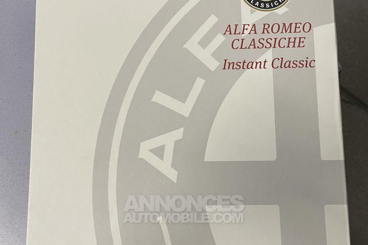Alfa Romeo Stelvio V6 510 CH NRING 2,9 l V6 Bi-Turbo 510 ch NRING - Prix sur Demande - #38