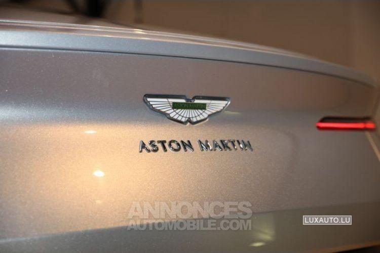 Aston Martin DB11 4.0 V8 Sportshift - <small></small> 165.900 € <small>TTC</small> - #5