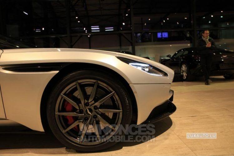 Aston Martin DB11 4.0 V8 Sportshift - <small></small> 165.900 € <small>TTC</small> - #7