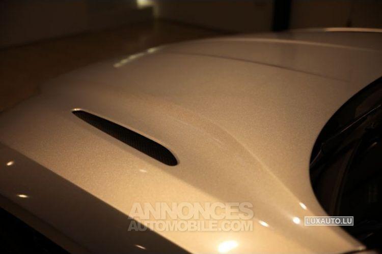 Aston Martin DB11 4.0 V8 Sportshift - <small></small> 165.900 € <small>TTC</small> - #8