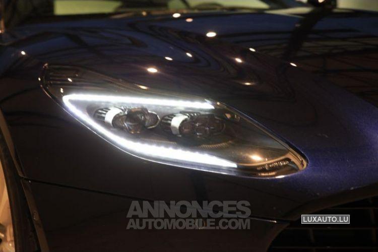 Aston Martin DB11 4.0 V8 Sportshift - <small></small> 169.900 € <small>TTC</small> - #8