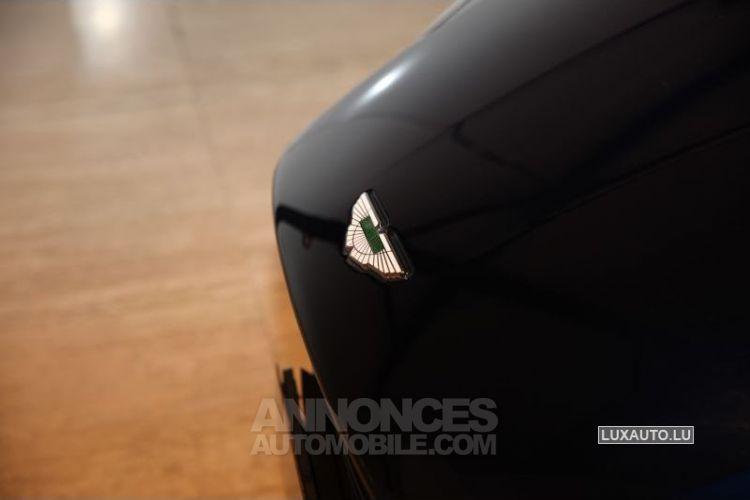 Aston Martin DB11 4.0 V8 Sportshift - <small></small> 169.900 € <small>TTC</small> - #9